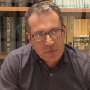 Profile photo of Franco Borrini